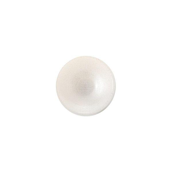 グリッター ミニボウル 9cm ホワイト