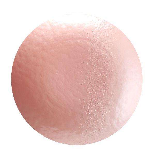 ホライズン プレート 28cm ピンク